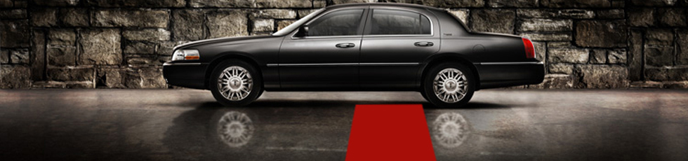Airport limousine service to from newark airport in Clifton NJ 07012